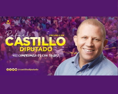 Rafael castiillo anuncio 2
